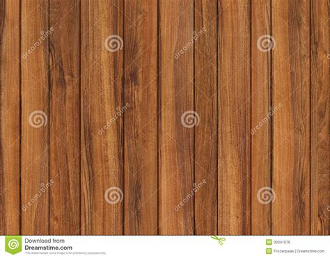 retro wood paneling vintage wooden wall panels royalty free stock image