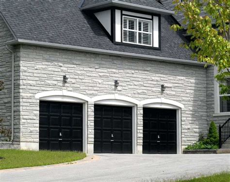 Barn Door Garage Door Pictures - garage door designs ideas cool garage door design ideas