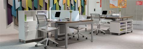 modern office desk furniture modern office desks modern office furniture be furniture