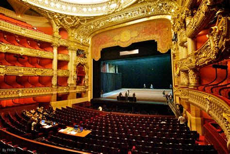 design concept theatre definition file palais garnier december 5 2010 jpg wikimedia commons