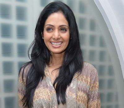 sridevi without makeup 10 pictures of sridevi without makeup 4 vanitynoapologies