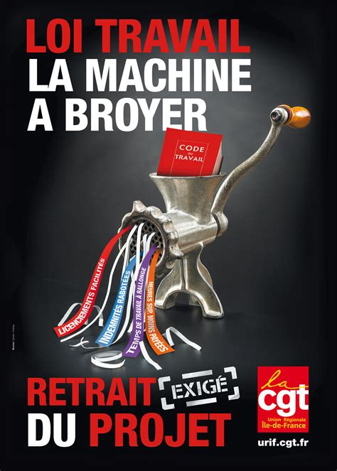 jeudi 31 mars gr 232 ve et manifestation contre la