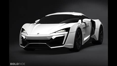 w motors lykan hypersport interior w motors lykan hypersport