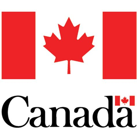 Resume Help Online by Canada Launches New Citizenship Test For Immigrants Y Axis