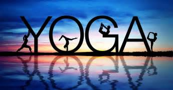 Basic yoga workout for beginners easy to follow yoga practices