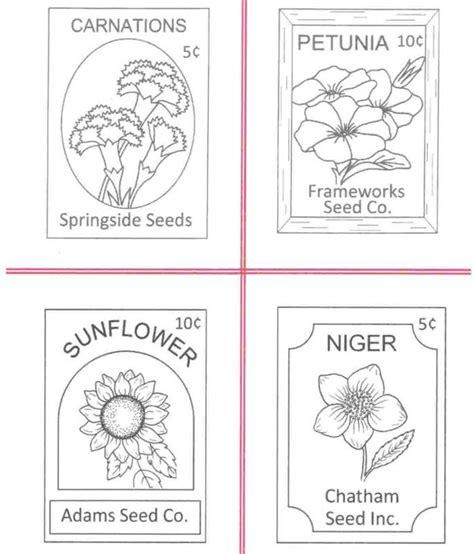 seasonal pattern en francais les 9504 meilleures images du tableau beautiful embroidery