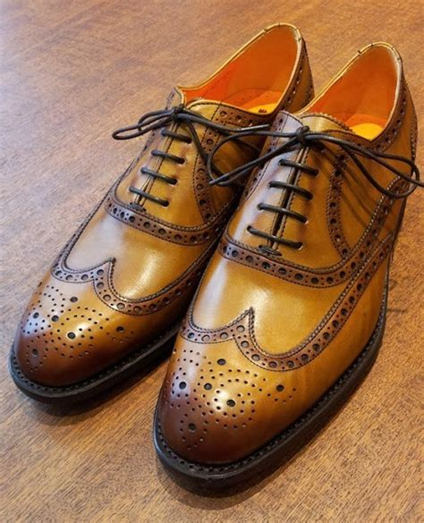 best dress shoe value duggers of the new best cost vs value the shoe snob