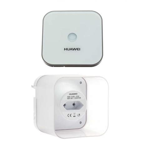 Home Router Huawei b183 webcube huawei b183 webcube specs review huawei b183 wifi router
