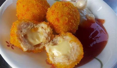 Cheese Kecil Resepi Cheese Untuk Anak Anak Di Rumah Azhan Co