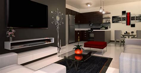 2 Bedroom Kingston by Brand New Studio 2 Bedroom For Sale Kingston 6 Jamaica