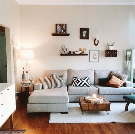 pinterest small living room ideas 1000 ideas about small living rooms on pinterest small