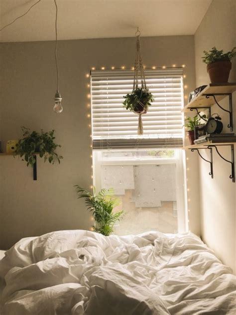 room inspiration tumblr