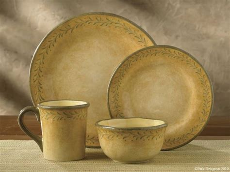 country dinnerware primitive country dinnerware country primitive