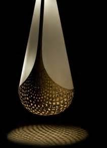designer lighting unique pendant l with basket like shades design