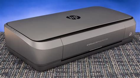 best color photo printer the best wireless printers of 2018 pcmag