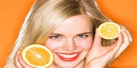 diy orange mask diy orange mask for hydrated skin