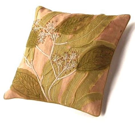 Unique Throw Pillows Modern Home Ideas Collection How Unique Sofa Pillows