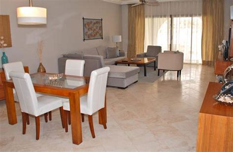 all inclusive resorts with two bedroom suites alsol luxury village resort in punta cana do bookit com