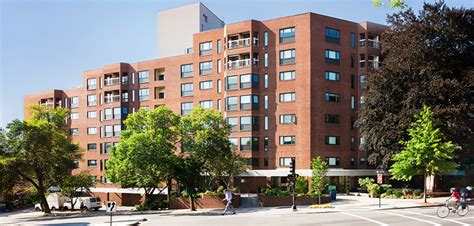 cheap one bedroom apartments in boston modern apartments in boston trendy cheap apartments in