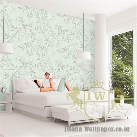 jual wallpaper dinding murah di cikarang b 9653 2 wallpaper tembok cikarang 0812 88212 555 jual
