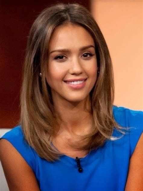 hairstyles 2017 long bob 10 top long bob hairstyles 2017 for women goostyles com