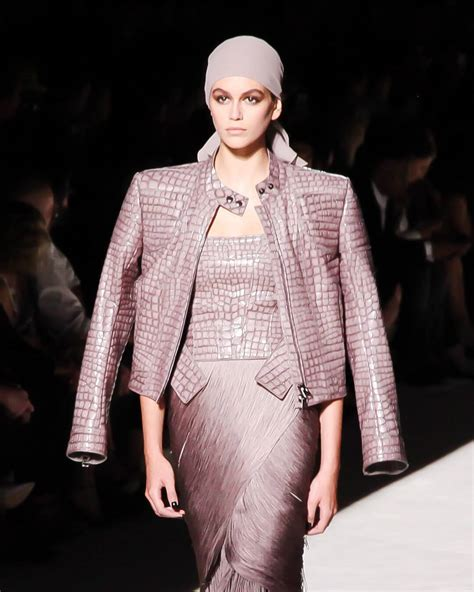 best of new york fashion week new york fashion week 2019 best looks from the