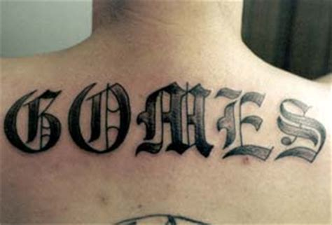 tattoo fonts old english 21 tattoo and wallpaper blog