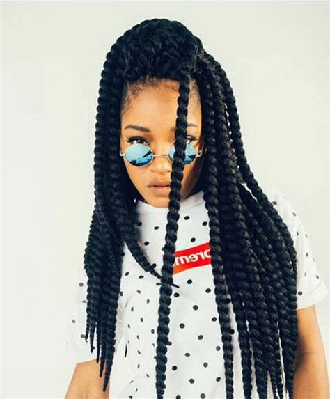 pictures of nigeria braid 15 best braided hairstyles for every woman fashion nigeria