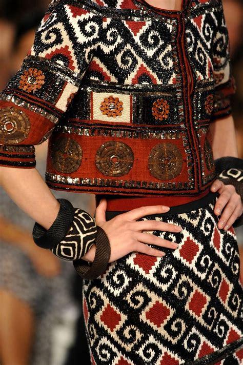tribal ethnic pattern best 25 tribal patterns ideas on pinterest