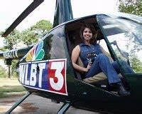 miller wjtv jackson jambalaya it s that time of year vote in the