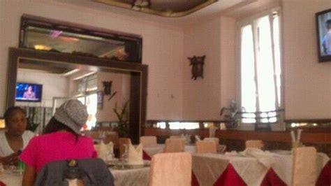 ristoranti cinesi pavia ristorante ristorante cinese shanghai in pavia con cucina