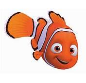 Nemo  CartoonBros