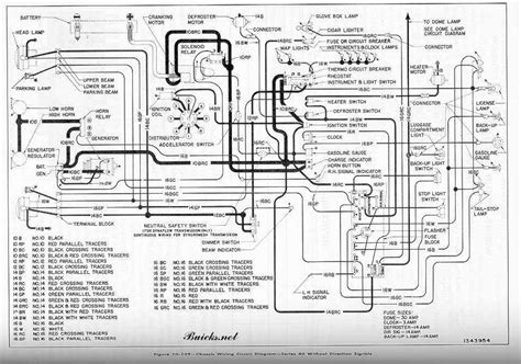 1998 buick century engine diagram wiring diagram with