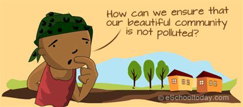 Nesa Shopp Mukena Naura 9 step surviving plan to combat delhi like smog situation