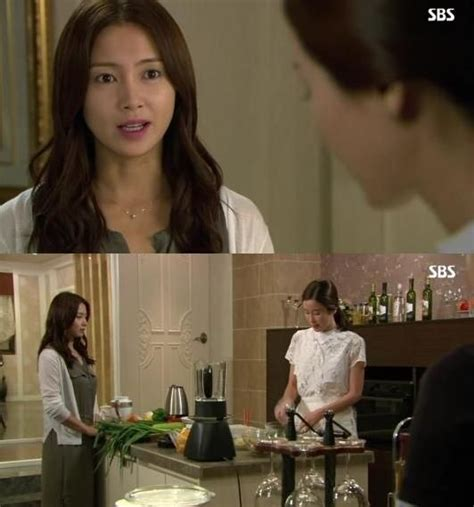 film drama korea 18 vs 29 29 best images about goddess of marriage on pinterest