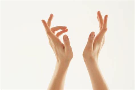 imagenes varias manos entrelazadas im 225 genes de manos im 225 genes