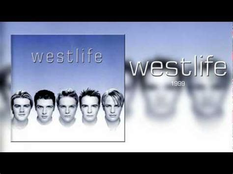 westlife mp3 full album free download download 1999 westlife full album mp3 mp3 id 16237362751