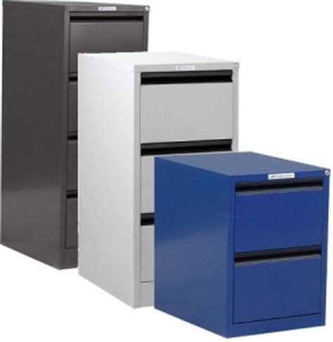 precision filing cabinets otago office furniture warehouse