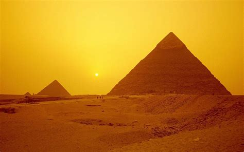 egypt backgrounds wallpaper cave