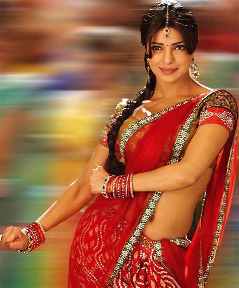bollywood hot themes com latest indian fashion indian bridal online shopping