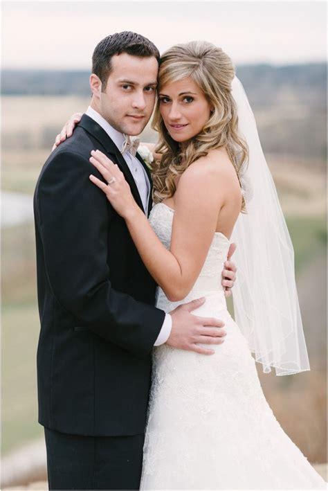 Bride Groom:pose   Bride   Groom Poses   Bride groom poses