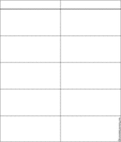 blank table chart new calendar template site
