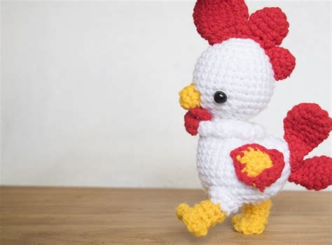 amigurumi rooster pattern free riley rooster amigurumi pattern amigurumipatterns net