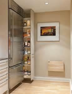 Modern Kitchen Pantry Cabinet Kitchen Pantry Cabinets 10 Modern Pantry Cabinets Interior Design Inspirations