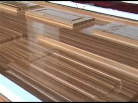 ecopress vacuum forming press scottsargeant woodworking