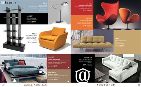 catalog design ideas home design best photos of catalog graphic design graphic