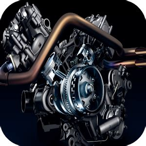 live car engine wallpaper car engine live wallpaper android apps on play