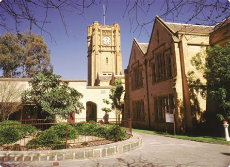 Mba Melbourne by Overview Mba In Australia Mba Programs