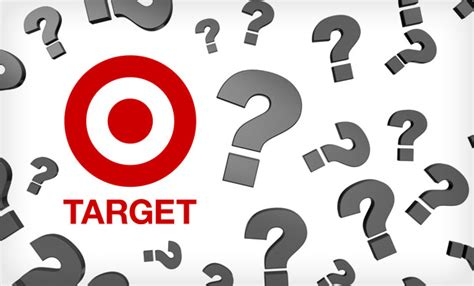 what of is the target target breach what happened bankinfosecurity