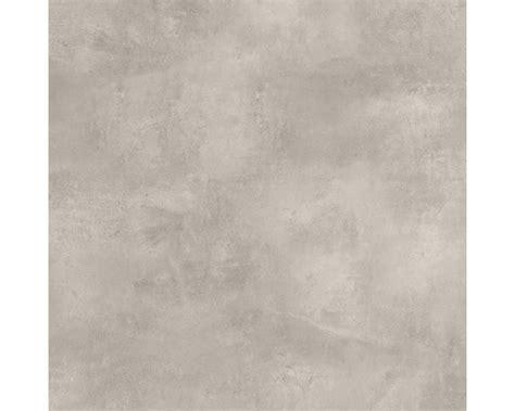 fliese envie feinsteinzeug bodenfliese vision grau glas 60x60 cm
